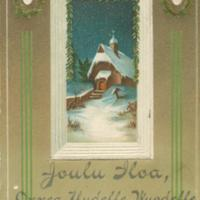 MG8, C, 4, 1, 4 001 Original Finnish Christmas Cards  (1906-1918).jpg